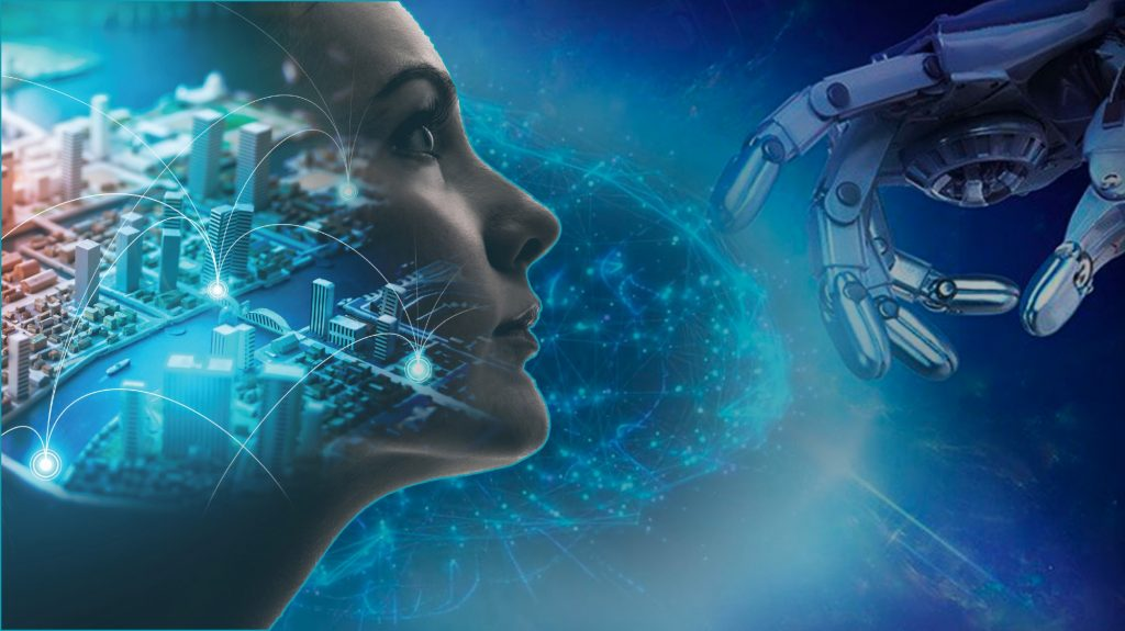 How CFOs can lead finance digital transformation with Machine Learning & AI
