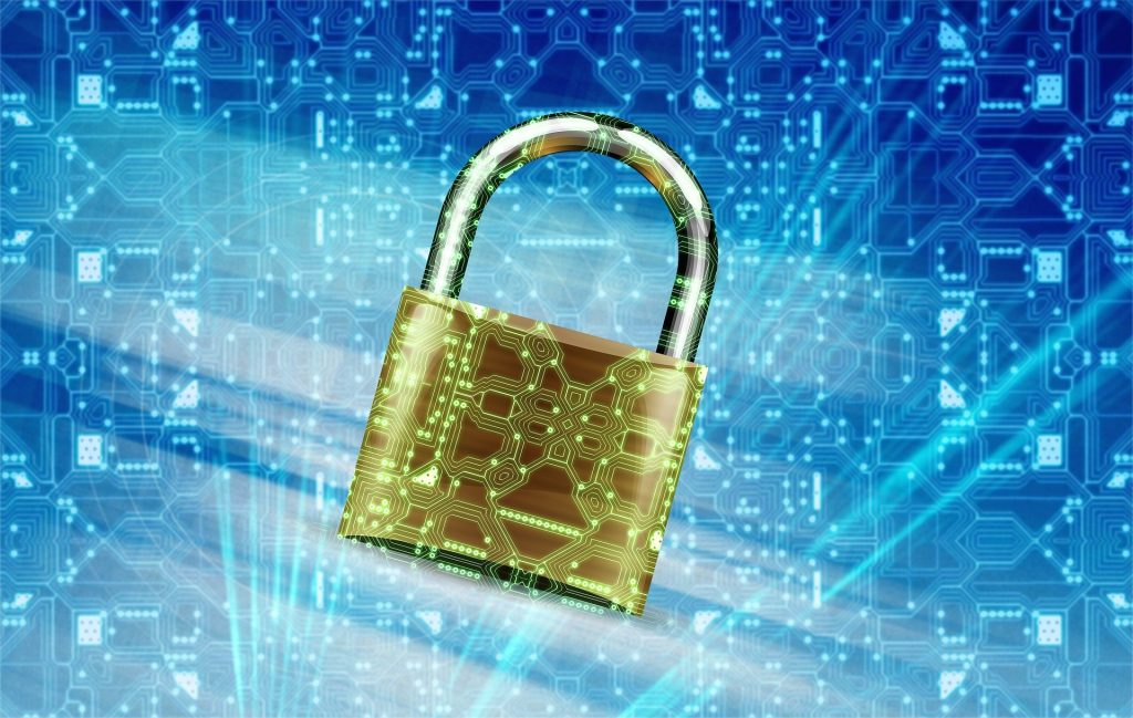 GDPR compliance: Don't forget about Personal and PII data in your non-production environments