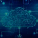 The rise of the cloud data platform