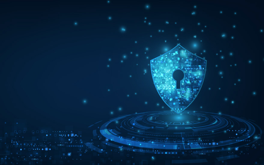 Eight principles of Consumer Data Privacy