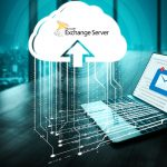 Protected: How to achieve compliance over enterprise file servers? – federation