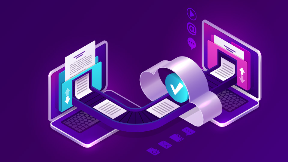 How to Manage Data Growth with File Archiving in the Cloud