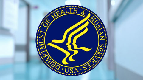 Consolidation of systems for data masking and subsetting for the US Department of Health & Human Services