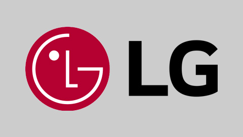 Improving the query time and reducing steep backup costs for LG Electronics