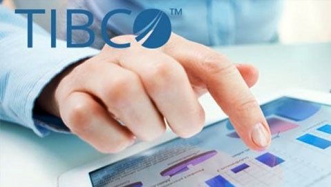 Keeping data growth in check and improving the overall manageability of the system for TIBCO