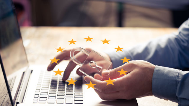 Solix GDPR Readiness Assessment