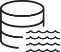 Enterprise Data Lake