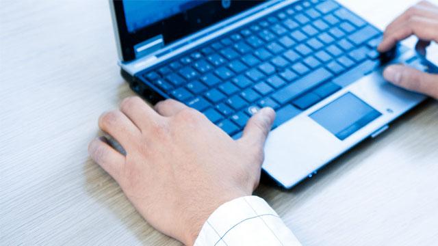 Solix Partner Portal