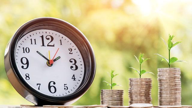 ></noscript>Wealth & Investment Management